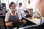 How Restaurant POS Software Can Simplify Labor Management