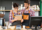 How to Find the Perfect POS System for Your Restaurant