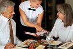 Suggestive Selling is Key to Restaurant Profits