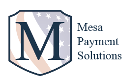 Mesa Payment Solutions