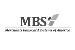 Merchant Bankcard Systems of America